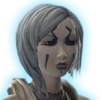 Companion Contact - Nadia Grell.png