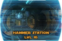 Flashpoint-hammer-station.png