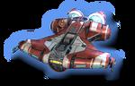 Starships defender.png