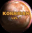 Sp-korriban.png