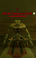 B3-4T Disposal Droid.png