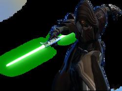 Jedi Shadow.png