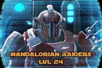 Flashpoint-mandalorian-raiders.png
