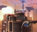 Coruscant Apartment.png