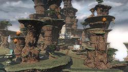 RotHC screenshot2.jpg