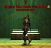 Gajoru The Vault Guardian