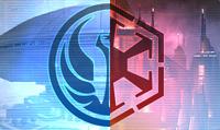 BothFactions-Portal.png