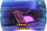 Flashpoint-taralv.png
