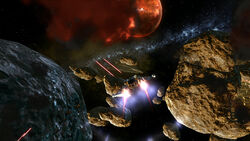 Galactic Starfighter PR Screen 21.jpg