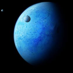 Lehon (Rakata Prime)