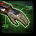 Ipp.class.bh.crafting.rdps1.t2x1.hands.png