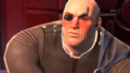 The General.png