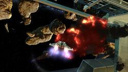 Galactic Starfighter PR Screen 11.jpg