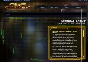 Aurebesh Imperial Agent.jpg