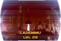 Flashpoint-cademimu.png