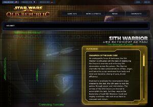 Aurebesh Sith Warrior.jpg