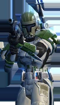 Trooper - 3 Vanguard.png