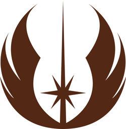 Jedi Order symbol.jpg