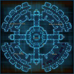 Carrick Station map.jpg