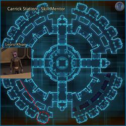 CarrickStation-SkillMentor.png