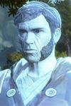 Master Garon Jard
