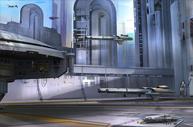 Republic2.png