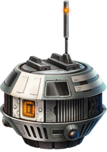 Training-Droid.png
