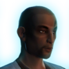 Companion Contact - Andronikos Revel.png