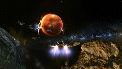 Galactic Starfighter PR Screen 02.jpg