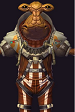 Ithorian-S.png