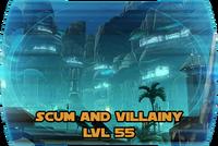 Operation-scumandvillainy.png