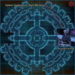 VaikenSpacedock-SkillMentor.png
