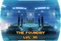 Flashpoint-thefoundry.png