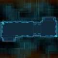 Map entrance r.png