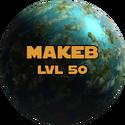 Sp-makeb.png