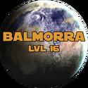 Sp-balmorra-imp-main.png