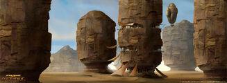 CA 20091218 Tatooine01 full