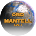 Sp-ord-mantell.png
