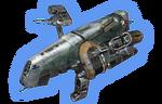 Starships d5 mantis.png