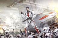 Republic4.png