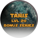 Sp-taris-pub-bonus.png