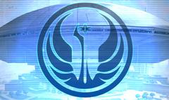 GalacticRepublic-Portal.png