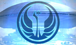 Galactic Republic