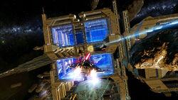 Galactic Starfighter PR Screen 08.jpg