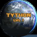 Sp-tython.png
