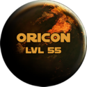 Sp-oricon.png