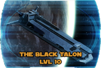 Flashpoint-theblacktalon.png