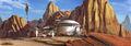 CA 20091218 Tatooine03 full.jpg