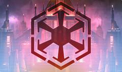 SithEmpire-Portal.png