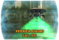 Sp-seekerdroid.png